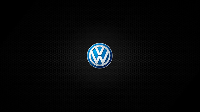 VW Wallpaper