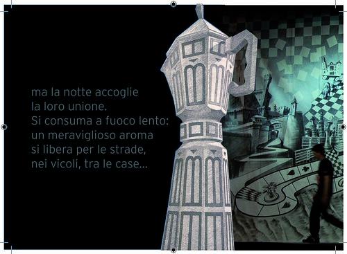 Catalogo CLET-V5.indd | by sorriso47