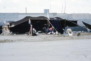 Kuwait, 1961