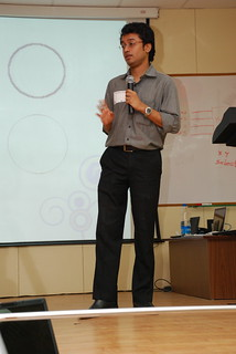 DocType HTML5 Chennai | by hasgeek
