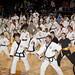 Sat, 02/26/2011 - 10:19 - Opening Ceremonies