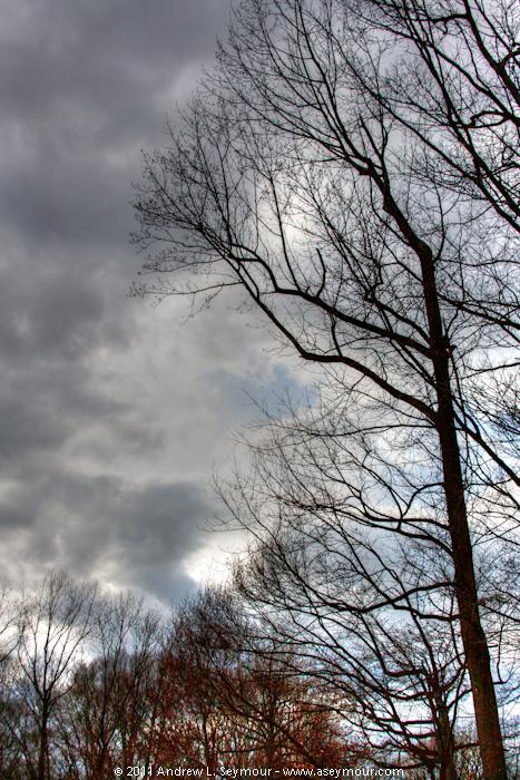 110305 Clouds UHES 187 tm