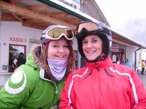 ski201103