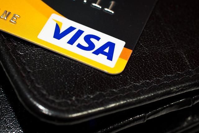 Aplicatia Fold se alatura Visa Fintech Fast Track