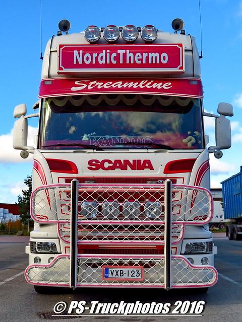 PS-Truckphotos_2016 SCANDINAVIA_455