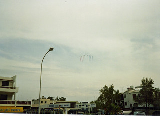 1994 06 21 Paphos Cyprus-2