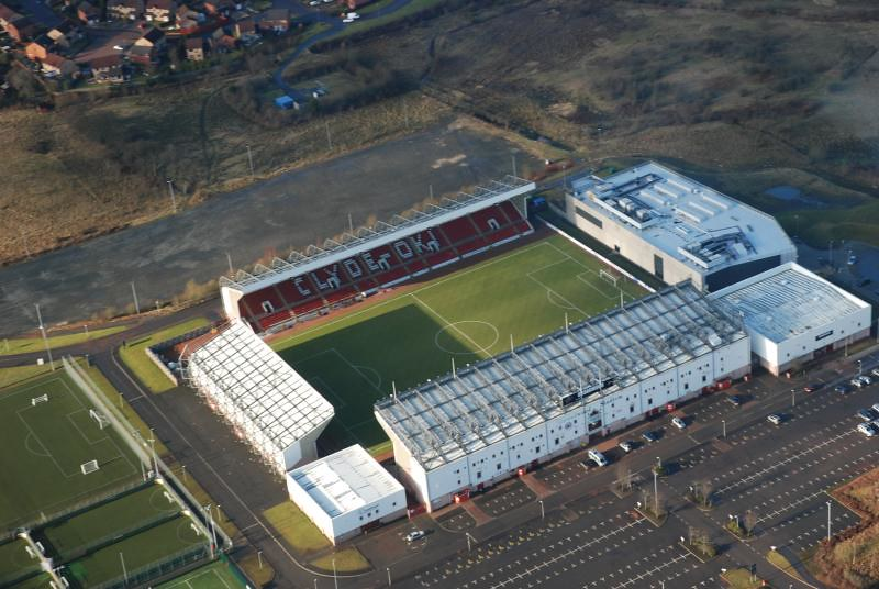 Image result for broadwood stadium