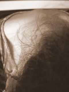 Me Acuerdo De Tí Me Cago En Tus Muertos No Puedo Dormir Flickr
