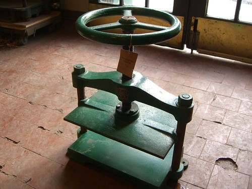 Small Book Press SOLD   by Moon River & Co.