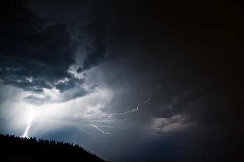 blue trees sky cloud white mountain storm black mountains tree rain weather night clouds forest dark landscape grey hill gray scenic hills getty lightning storms raining forests gettyimages