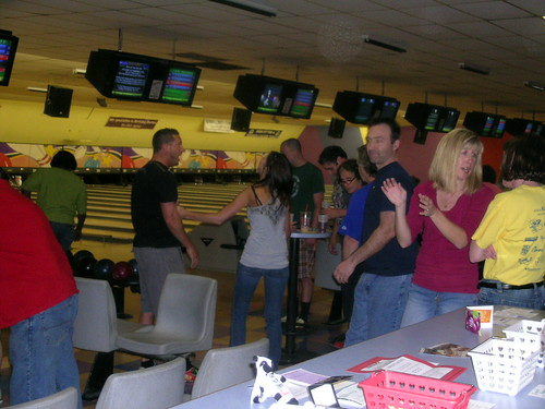 2010 Tommy Nolan Bowling Event019 | by Kisses for Kyle