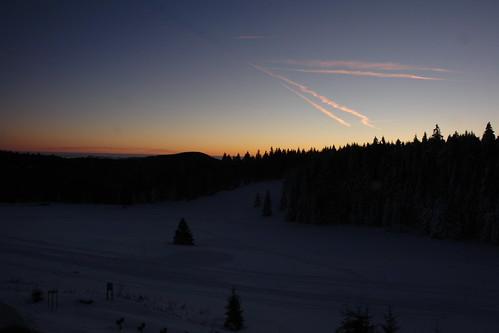 schnee winter snow ski germany landscape geotagged deutschland thüringen rennsteig oberhof geo:lat=5069687306982075 geo:lon=107235028879138