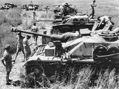 Sturmgesch U00fctz Iv  Sd Kfz  167