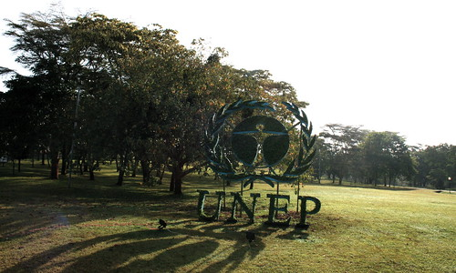 UNEP | by linh.m.do
