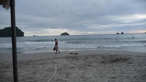 costarica manuelantonio nouhailler