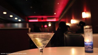 Martini | by lucas.mcnelly