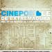 Cartel Oficial Cineposible 2011