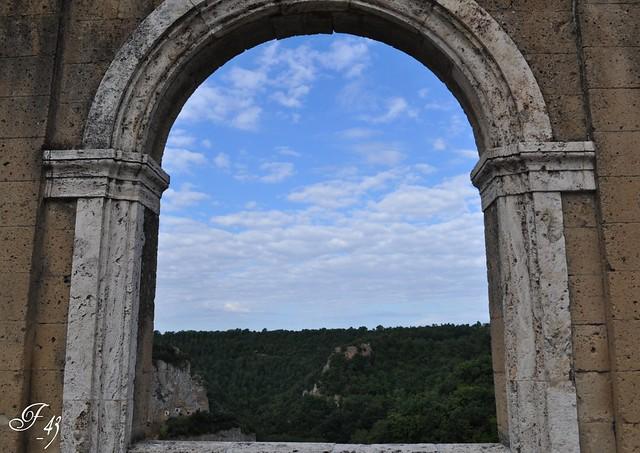 La Maremma Toscana: Una terra da scoprire insieme