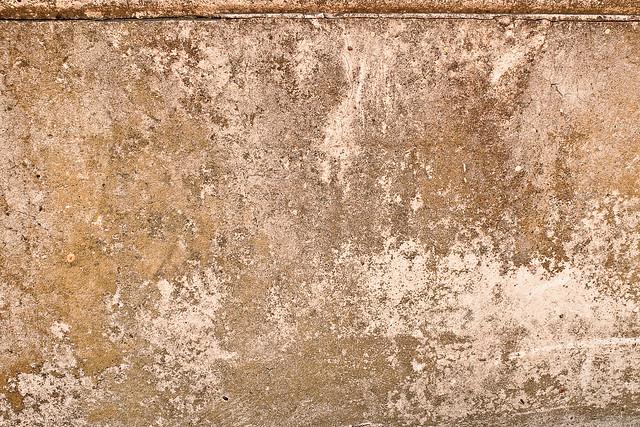 HTRM2-texture-asylum_4159