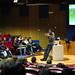 Thu, 10/02/2011 - 19:04 - Presentación Aulas Tecnópole 2011