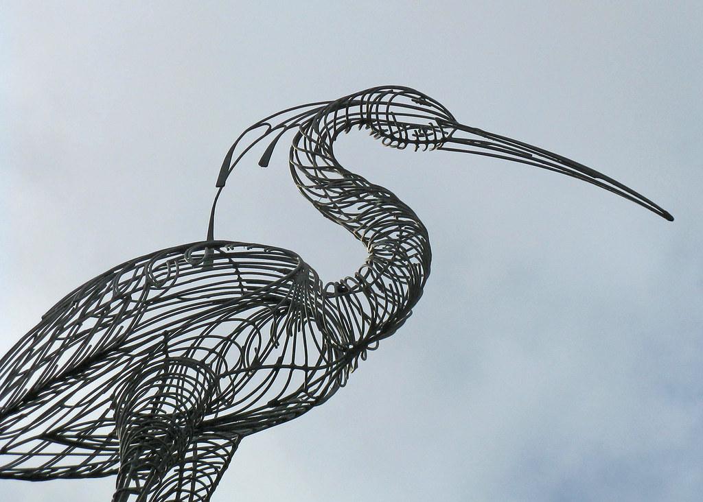 Carmyle Heron