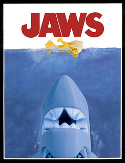JAWS | by Ted Andes