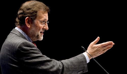 Rajoy en Cantabria | by Populares de Cantabria