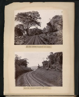 CO 1069-185-304 | by The National Archives UK