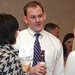 CBBS Tiger Ties Mentorship Program