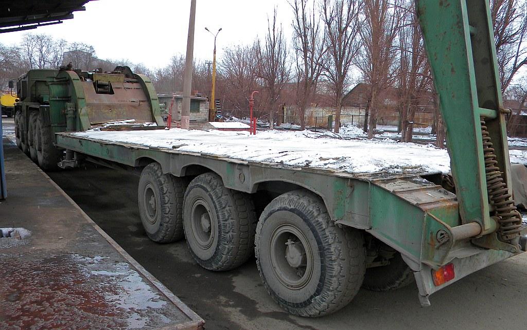 Тягачи и транспортеры москва транспортер т4
