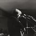 Chuck Perrin performing 1968