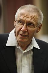 2006. február 15. 20:16 - Kurtág György