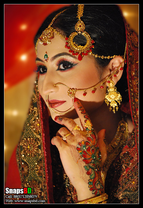 SnapsBD Wedding Photography, Dhaka - Bangladesh  | Shanto-An