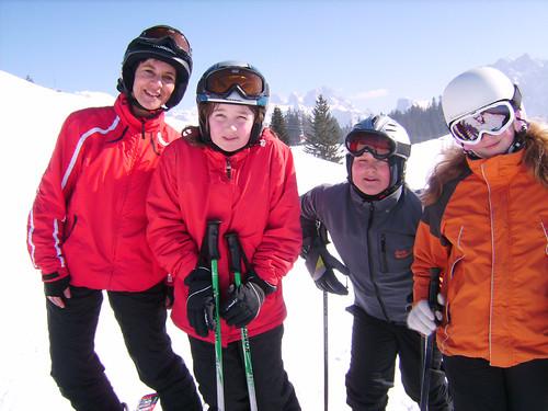 ski201110
