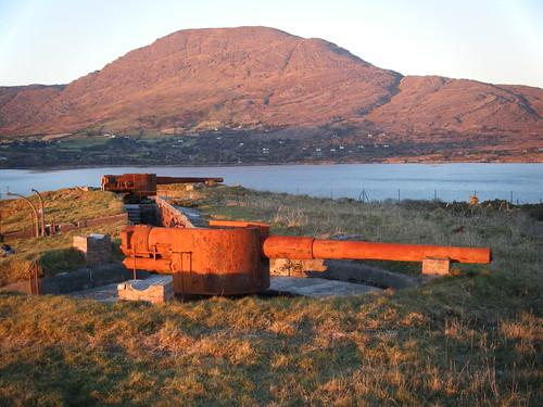 DSCF1830   by Bere Island