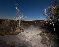Vroman's Nose - Middleburgh, NY - 2011, Mar - 02.jpg by sebastien.barre