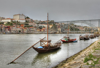 PORTO | by gulfman1
