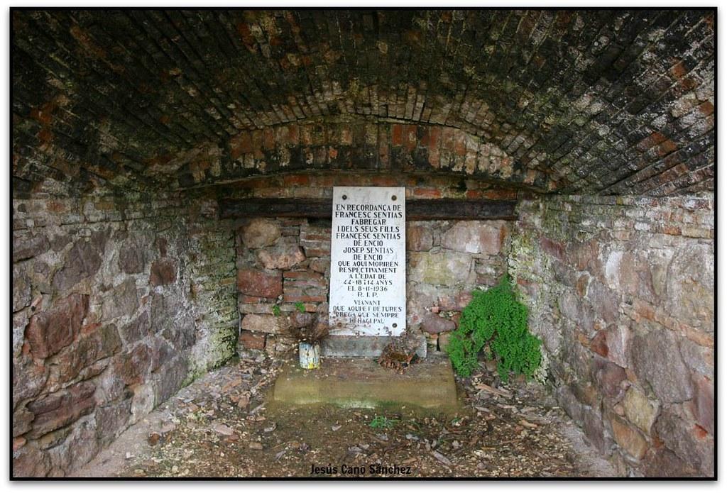 Exercici de memòria històrica, El Ciment, l'Abella, Sant M… | Flickr