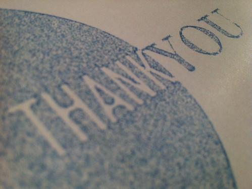 Jan 31: Chores | by pjohnkeane