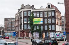 Pieter Vlamingstraat