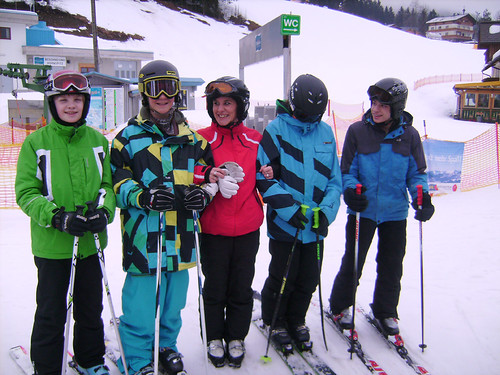 ski201106