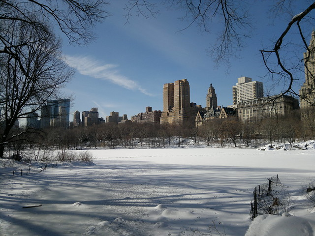 Süßer Schmeicheleien, unbeweglich wär es ein Irrtum, wie ich von dir denke, wär es Selbstbetrug, New York City wie ich dich liebe, müßt ichs jetzt entdecken, da sich Amor ohne Binde neben mich gestellt USA 2147483623