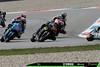 2015-MGP-GP08-Smith-Netherlands-Assen-176