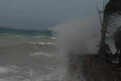 Majuro Storm 1