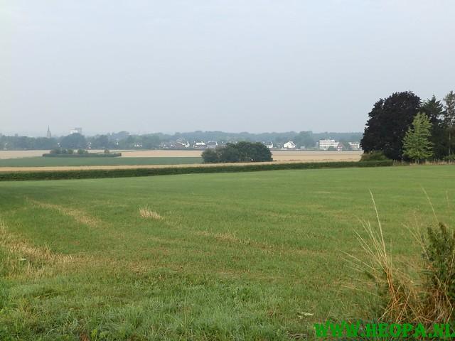 2015-08-09        4e Dag 28 Km     Heuvelland  (33)