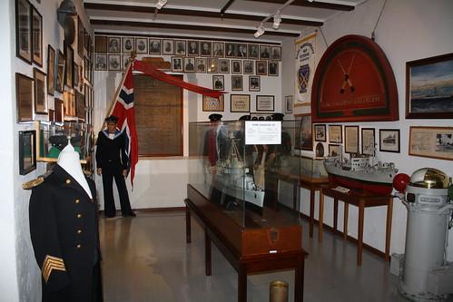 Marine Museet (91)