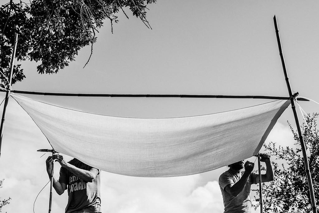 portugal-wedding-photographer_GB_09