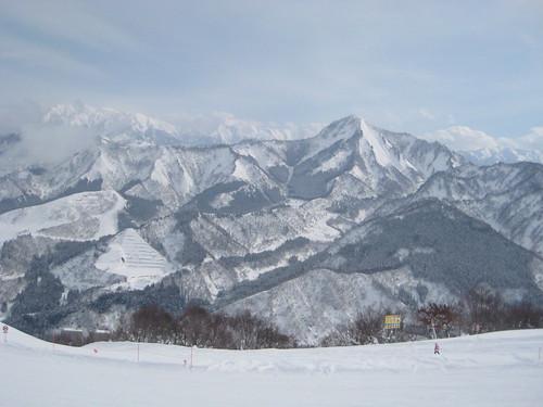 snow japan niigata maruyama ishiuchi img7611 石内丸山