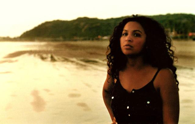 Celia, Mazatlan (2002)