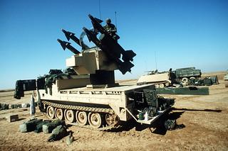 Best Army Photos 1
